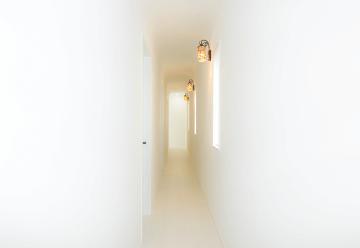 ハFOREST HOUSE(フォレストハウス)の施工例画像